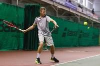 Новогоднее первенство Тульской области по теннису. Финал., Фото: 14