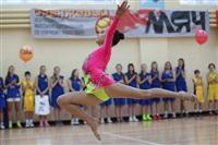 Открытый турнир «Славянская лига» и VIII Всероссийский открытый турнир «Баскетбольный звездопад», Фото: 31