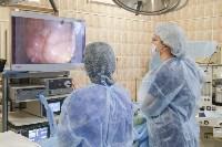 Лапароскопическая операция в Ваныкинской больнице, Фото: 19