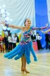 I-й Международный турнир по танцевальному спорту «Кубок губернатора ТО», Фото: 132