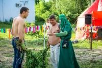Фестиваль крапивы: пятьдесят оттенков лета!, Фото: 71