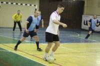 Чемпионат Тулы по мини-футболу среди любителей., Фото: 38
