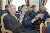 В Тульской области новый начальник регионального УФСИН, Фото: 7