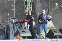 Фестиваль Крапивы - 2014, Фото: 180