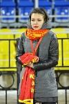 Арсенал - Томь: 1:2. 25 ноября 2015 года, Фото: 17