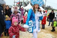 """Новогодний праздник от """"Петровского квартала"""", Фото: 11"""