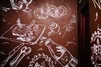 Празднуем Новый год-2017 в кафе или ресторане3, Фото: 5
