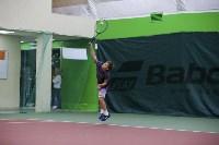 Теннисный турнир Samovar Cup, Фото: 37
