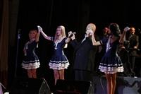 Концерт Михаила Шуфутинского в Туле, Фото: 23