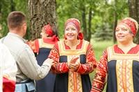День России на Куликовом поле, Фото: 19