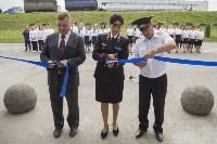 В Туле открылся Многофункциональный миграционный центр, Фото: 9