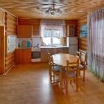 Три места для яркого загородного отдыха в Тульской области, Фото: 38