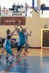Женщины баскетбол первая лига цфо. 15.03.2015, Фото: 51