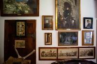 Музей-заповедник В.Д. Поленова, Фото: 35