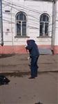 Субботник 29 марта 2014 год., Фото: 13