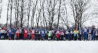 Лыжня России 2016, 14.02.2016, Фото: 32