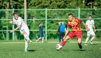 «Арсенал-2» Тула - «Авангард» Курск - 1:2, Фото: 46