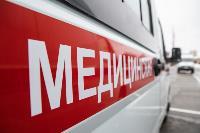 Алексей Дюмин передал региональному Центру медицины катастроф 39 новых автомобилей, Фото: 39