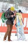II-ой этап Кубка Тулы по сноуборду., Фото: 4