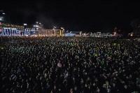 """Концерт группы """"Браво"""" на День города-2015, Фото: 77"""