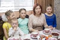 Семья Уторовых-Лосевых-Сидоровых, Фото: 8