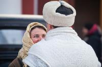 """В Алексине стартовали съемки фильма """"Первый Оскар"""", Фото: 34"""