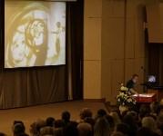 В Туле открылся Всероссийский форум «Школа будущего. Будущее школы», Фото: 1