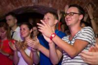 Концерт Чичериной в Туле 24 июля в баре Stechkin, Фото: 81