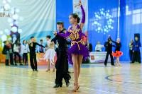 I-й Международный турнир по танцевальному спорту «Кубок губернатора ТО», Фото: 129