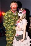 Хэллоуин в «Премьере», Фото: 88