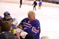 Легенды советского хоккея в Алексине., Фото: 83