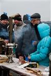 """Тульские автомобилисты показали себя на """"Улетных гонках""""_2, Фото: 21"""
