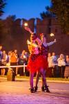 В Туле открылся I международный фестиваль молодёжных театров GingerFest, Фото: 89