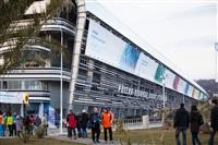 Олимпиада-2014 в Сочи. Фото Светланы Колосковой, Фото: 38
