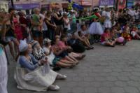 Карнавальное шествие «Театрального дворика», Фото: 73
