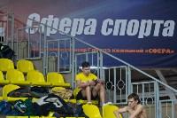 Кубок Президента Федерации по лёгкой атлетике, Фото: 47