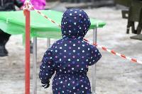 Широкая Масленица с Тульским цирком: проводы зимы прошли с аншлагом, Фото: 2
