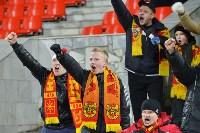 «Арсенал» Тула - «Зенит-2» Санкт-Петербург - 2:1, Фото: 26