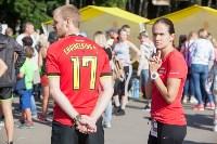 """В Центральном парке прошел """"Тульский марафон 2017"""", Фото: 283"""