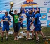 Туляки выиграли Кубок России по пляжному футболу среди любителей, Фото: 9