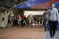 День спринта в Туле, Фото: 62