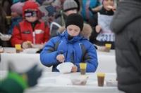 В «Лыжне России-2014» приняли участие три тысячи туляков, Фото: 58