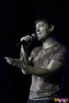 Юрий Шатунов. Концерт в Туле., Фото: 27