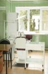 Первомайский дом-интернат для престарелых, Фото: 11