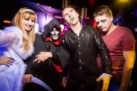 Хэллоуин во Fusion, Фото: 11