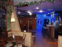 Глобус, кафе-бар, Фото: 4