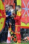 «Арсенал» Тула - «Спартак-2» Москва - 4:1, Фото: 203