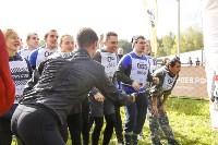 Гонка Героев, Фото: 17