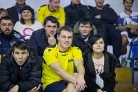 Кубок сборных дивизионов - 2016, Фото: 34