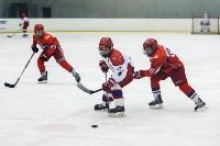 I-й Кубок главы администрации Новомосковска по хоккею., Фото: 107